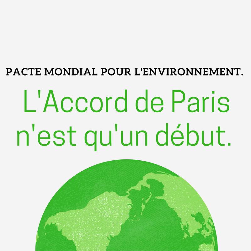 """Résultat de recherche d'images pour """"pacte mondial pour l'environnement onu logo"""""""
